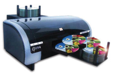 Adivan_printer_MJ50_100_web