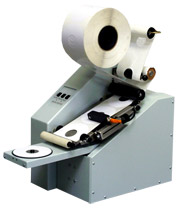 machinery_labeler_ger