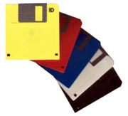 magneticmedia_floppy_ger