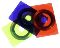 opticalmedia_cdcards_ger