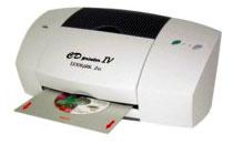 machinery_inkjet-printer_ger