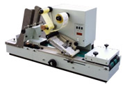 machinery_labeler_02_ger